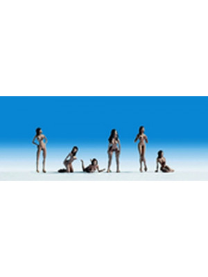 noch 15958 nude models