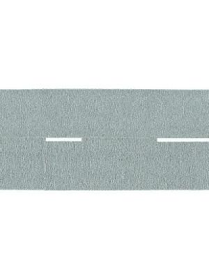 noch 60470 flex highway gray