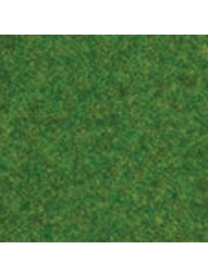 noch 8214 scatter grass