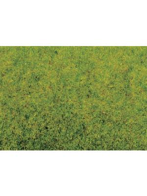 noch 8300 spring grass