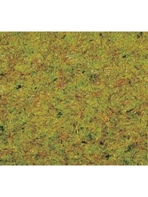 noch 8310 static grass