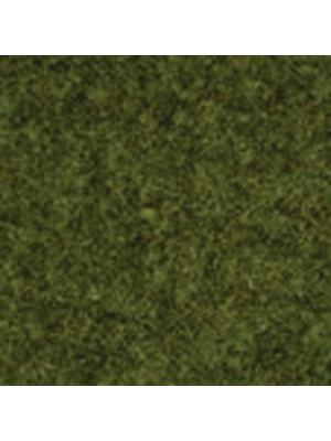 noch 8312 scatter grass