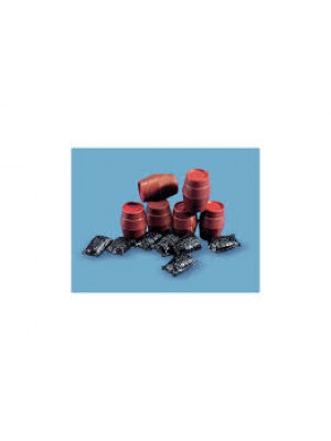 peco 5064 ho sacks and barrels (24)