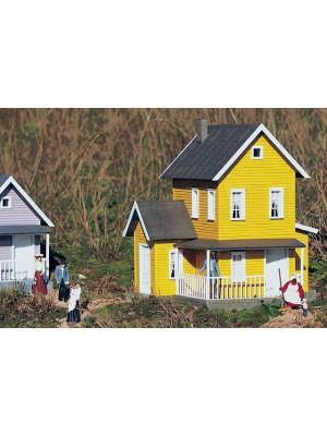 piko 62221 aunt bea's farmhouse