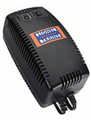 lionel 22983 180 watt powerhouse