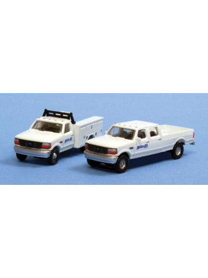 river point n383jl9g3 santa fe truck 2pk