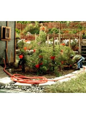 scenic express ex0083 garden hose kit