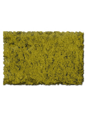 scenic express 823c moss green coarse 64oz
