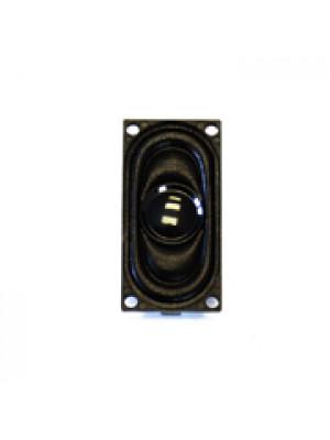 soundtraxx 810103 speaker oval 1.56 x 0.78