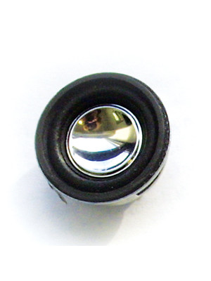 soundtraxx 810130 27mm round mega bass speaker