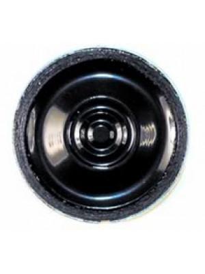 "soundtraxx 810153 round speaker 1"""