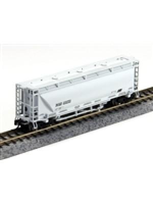 trainworx 23063 cit hopper