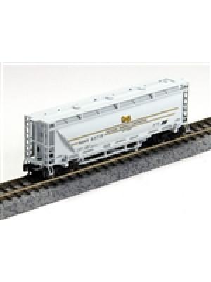 trainworx 23064 natonal mineral hopper