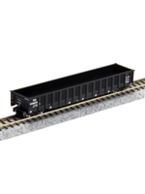 trainworx 25211 bn gondola