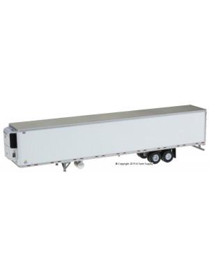 trainworx 45399 dimensional 53' trailer