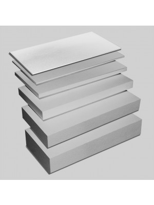 "woodland scenics st1422  1/4"" foam sheet 1 piece"