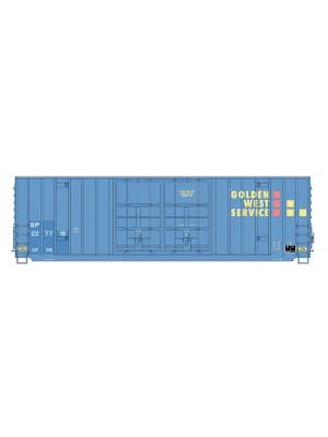 intermntn 4311010 gws/sp 50' high cube box