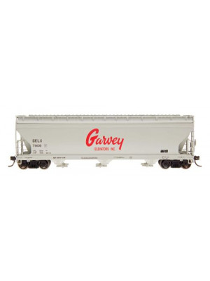 intermountain 47072 garvey hopper