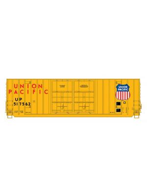 intermntn 6133004 up 50' high cube box