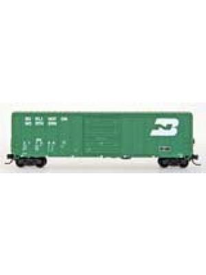 intermountain 67504 bn boxcar