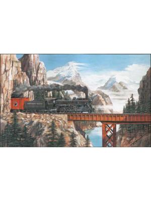 tex 39794 summit pass puzzle 550 pcs