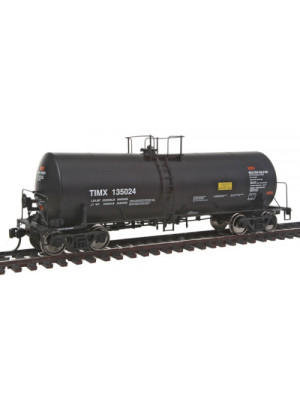 walthers 920-100035 timx tank car