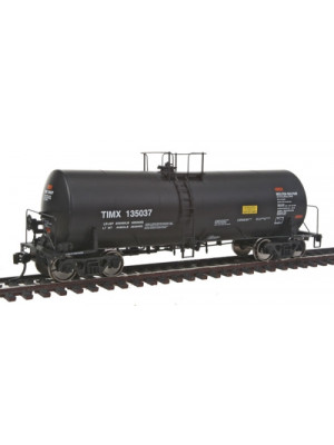 walthers 920-100036 timx tank car