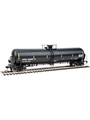 walthers 100702 pprx tank car