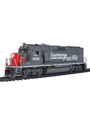 walthers 920-41814 sp gp60 dcc/snd