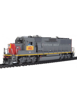 walthers 920-41816 up gp60 dcc/snd