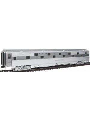 walthers 920-9323 atsf duplex sleeper