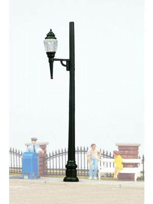 walthers 949-4310 single-arm streetlight