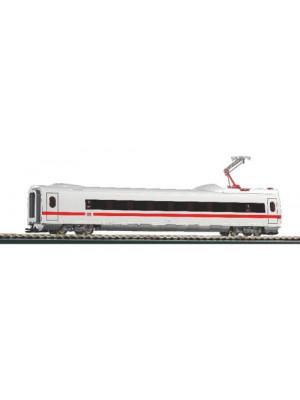piko 57690 ice3 1st class w/pant