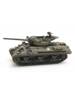 artitec 387233 us m10a1 tank destroyer
