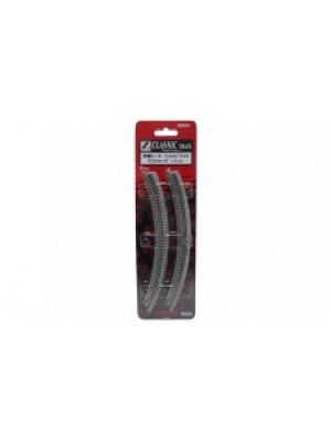 rokuhan r004 curve track r220