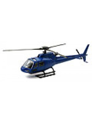 b2b new-ray 26093 eurocopter as350