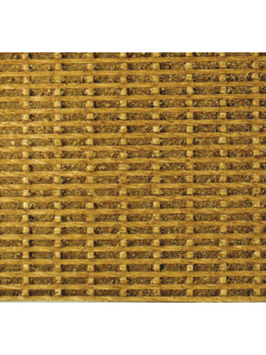 chooch 8500 flexible timber wall cribbing