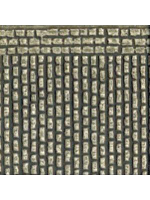 chooch 8654 ho/n flex cobblestone