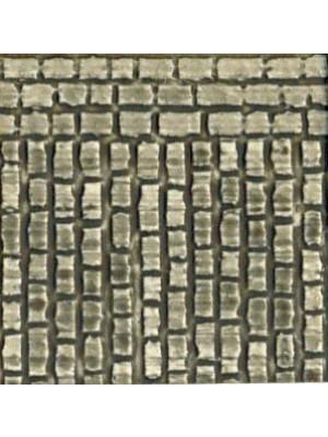 chooch 8656 ho flex cobblestone