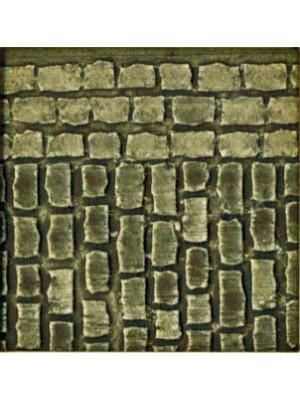 chooch 8658 ho/o flex cobblestone