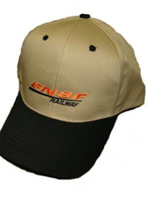 daylight sales hat48 bnsf swoosh hat