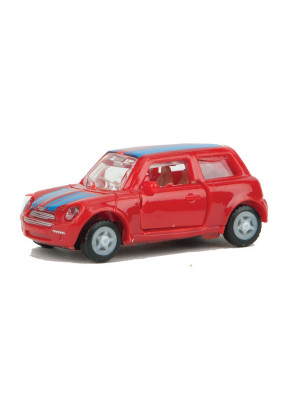 herpa 63925 compact car