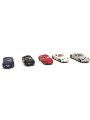herpa 63955 euro sportscar