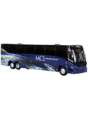 iconic replicas 0038 mci corporate motorcoach