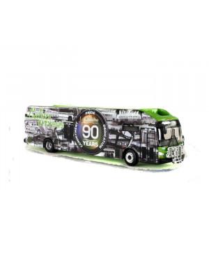 iconic replicas 87-0155 culver city bus