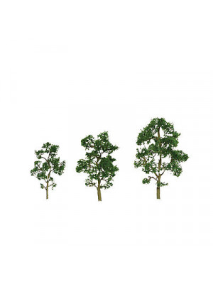 jtt 92058 maple tree 6""