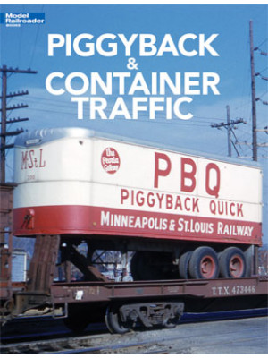 kalmbach 12804 piggyback & container traffic