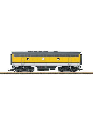 lgb 20588 drgw f7b