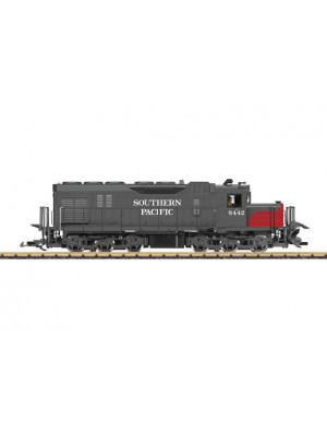 lgb 25555 sp bloody nose diesel