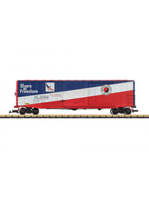 lgb 42937 np boxcar